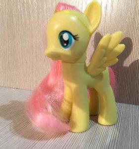 Игрушка My Little Pony