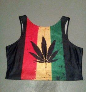 Топ marijuana