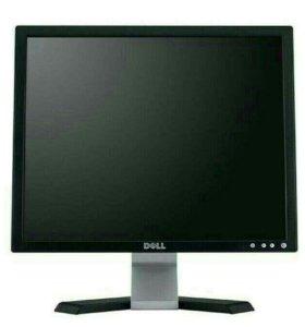 Dell E198fp