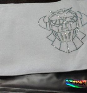 Vixx slogan