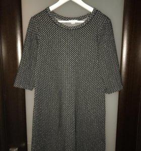 Платье от «O'stin»