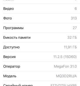 Обменяю iPhone 6 на игровой ПК