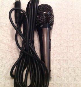Динамический микрофон LG JHC-1
