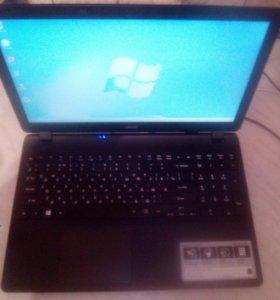Acer E1S 512