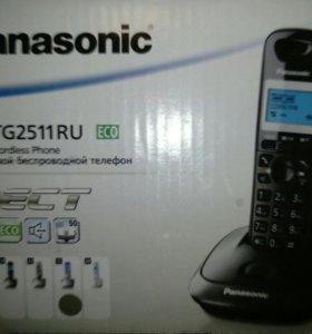 Panasonic TG2511RU