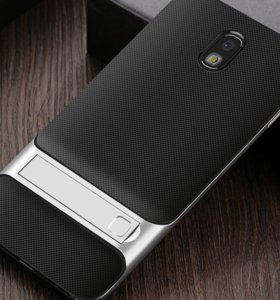 Чехол для смартфона Samsung Galaxy J7 2017