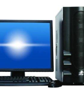 Ремонт компьютеров в Кинеле