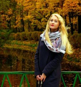 Фотограф СПб и ЛО