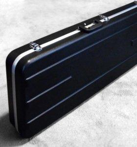 Кейс электрогитары