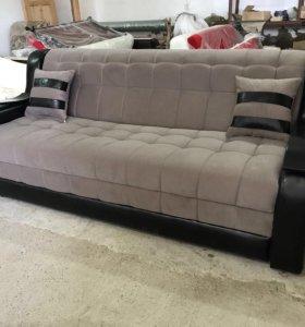 Мягкая мебель «Манчестер диван»