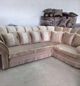 Мягкая мебель « Восток»