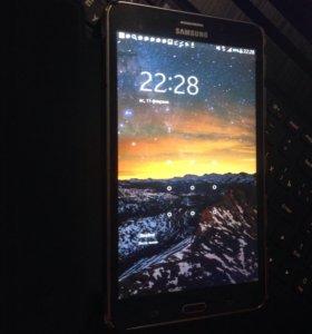 Samsung galaxy tab 4 с 3g