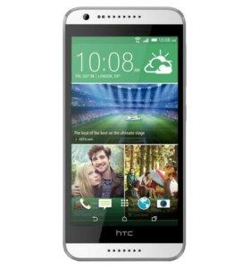HTC 620 dual sim