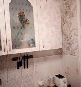шкафчики от кухонного гарнитура