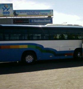 Грузоперевозки Доставка Аренда Автопрокат Автобусы