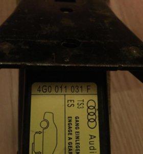 Домкрат ауди А6 -A7 4g0011031f