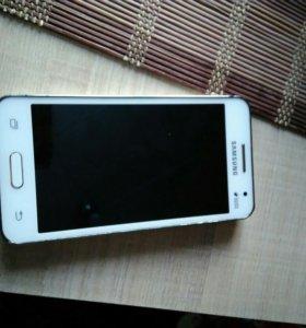 Samsung SM-G355H