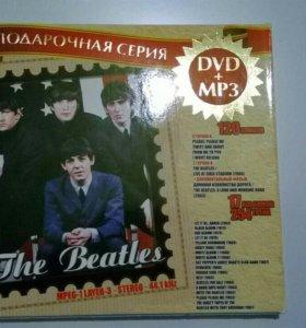 "Битлз ""The Beatles"""
