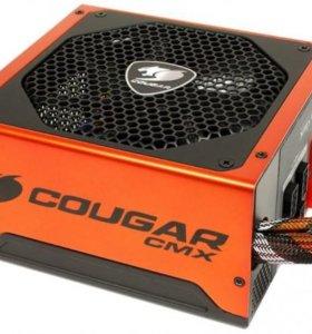 COUGAR CMX550 550W