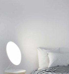 Лампа терапии солнечным светом Innolux Rondo LED