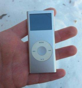 Ipod nano А1199
