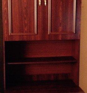 Шкаф по цене фурнитуры