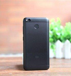 Xiaomi 4x обмен