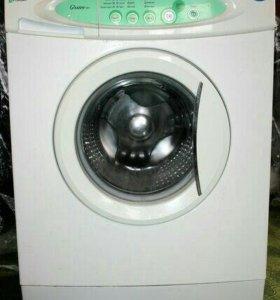 Ремонт стиральных машин.Частный мастер
