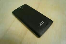 Телефон tele 2 mini