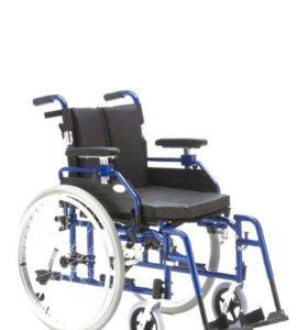 Инвалидная коляска Armed5000 новая