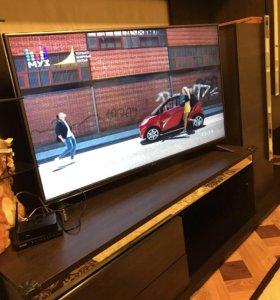 Телевизор 📺 LG