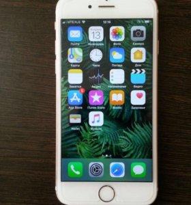 Айфон 6 16гб
