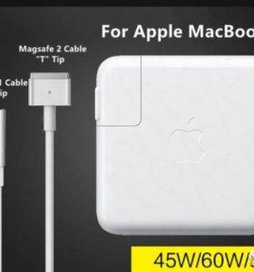 зарядное устройство Apple Magsafe