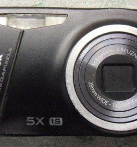 фотокамера Kadak на з/ч