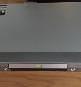 DVD плеер Pioneer DV-575A