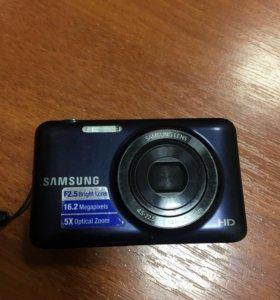 Samsung ES 95