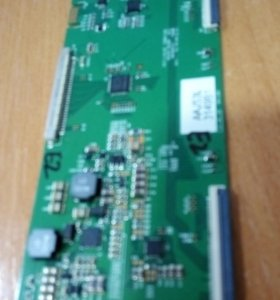 Tcon 6870C-0370a