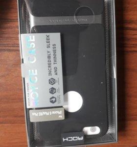Новый Чехол на iPhone6 Plus/ 6S Plus