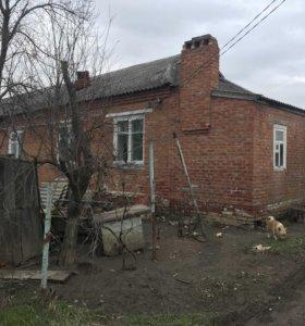 Дом, 67.5 м²