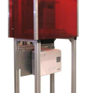 3D принтер Mch DLP SLA