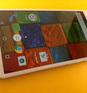 Motorola Moto X 2nd Gen XT1095 32Gb A1.1444