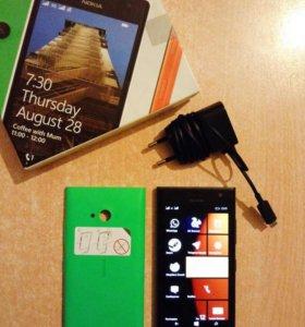 Nokia Lumia 730 DS (RM1040)