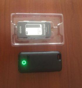 Аккумуляторная батарея для IPHONE 6 и 6 s