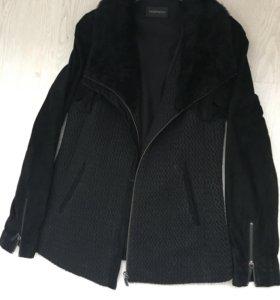 """Куртка женская«Vespucci """"(Франция)р.44-46"""