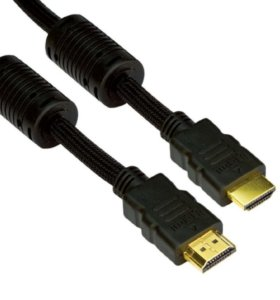 HDMI-кабель, 1.3