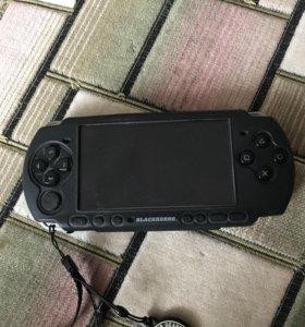 Sony PlayStation Portable (ps-3000) 16гб