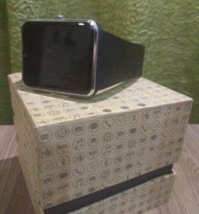 Смартфон часы GT 08