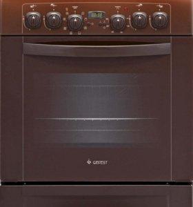 Плита комбинированная Гефест 6102-02 0001К