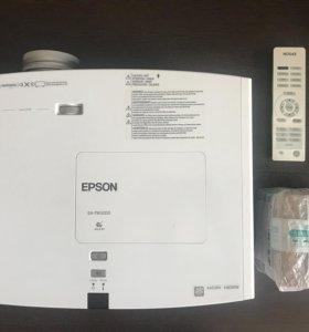 Проектор Epson EH-TW3200 (Full HD) + лампа