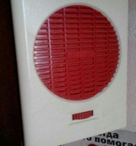 Радиоприемник стационарный